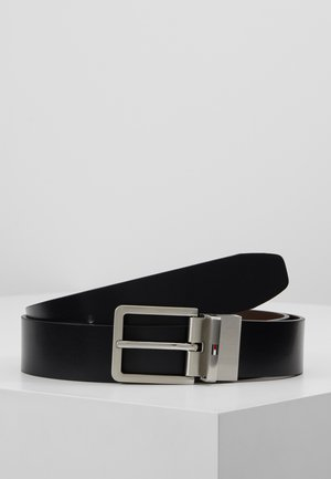 MODERN BELT - Gürtel - brown