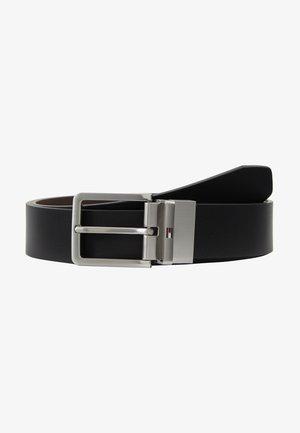 MODERN BELT  - Pásek - black