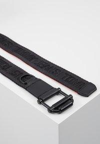 Tommy Jeans - BELT GIFTBOX SET - Pásek - multi-coloured - 2