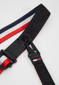 Tommy Jeans - BELT GIFTBOX SET - Pásek - multi-coloured - 4