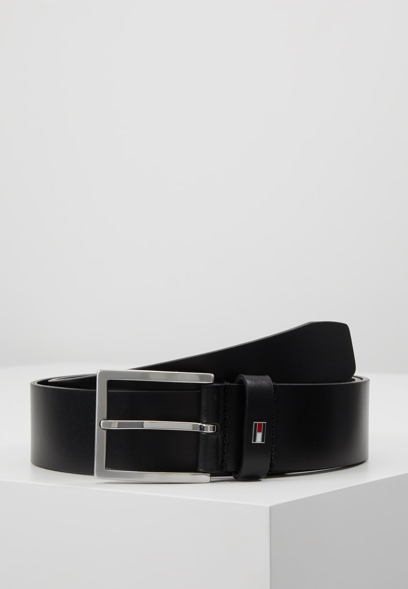 Tommy Hilfiger - HAMPTON - Belt - black