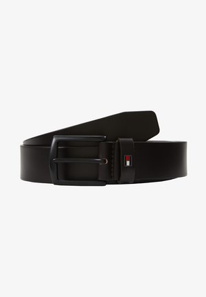 DENTON  - Cinturón - brown