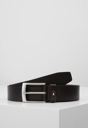 ADAN - Belt - brown