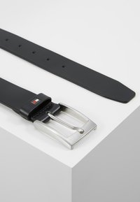Tommy Hilfiger - ADAN - Belt - black - 2