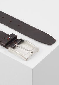 Tommy Hilfiger - ADAN - Belt - brown