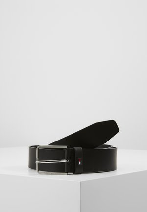 MODERN  - Belt - black