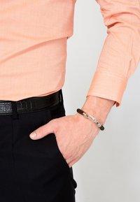 Tommy Hilfiger - Armband - braun - 1