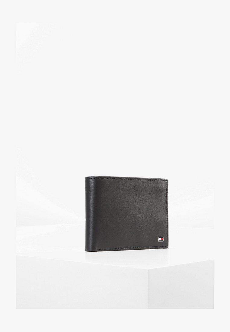Tommy Hilfiger - ETON - Wallet - black
