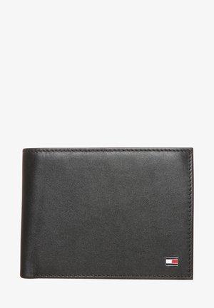 ETON - Wallet - black