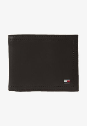 HARRY MINI - Wallet - brown