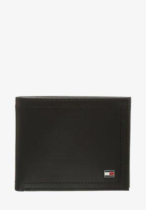 HARRY MINI - Peněženka - black