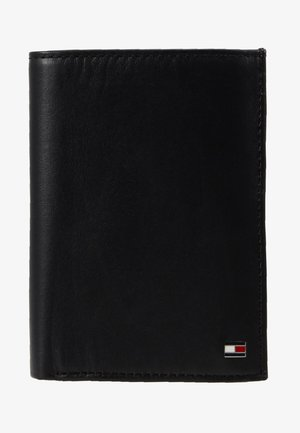 ETON WALLET COIN POCKET - Wallet - black