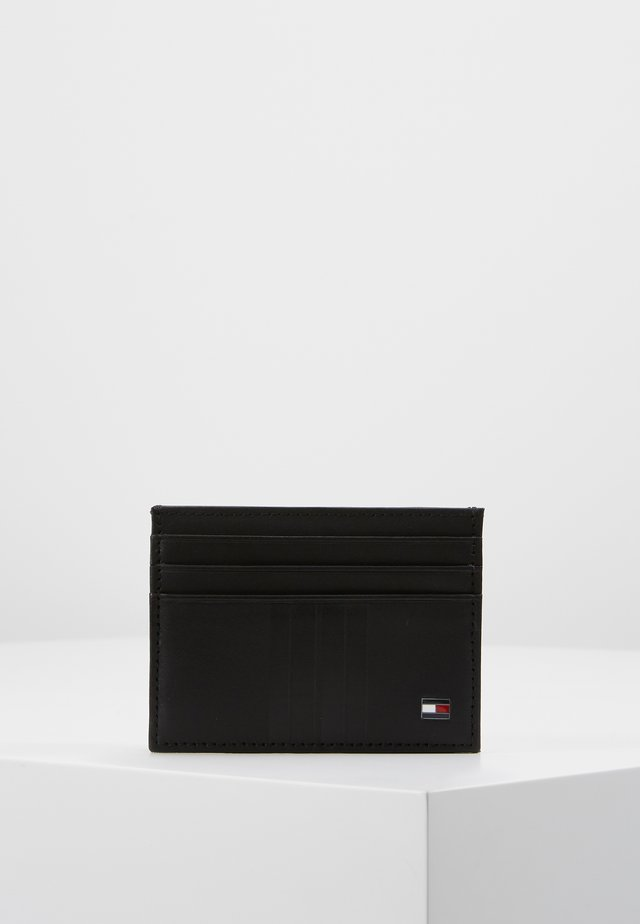 HOLDER - Peněženka - black