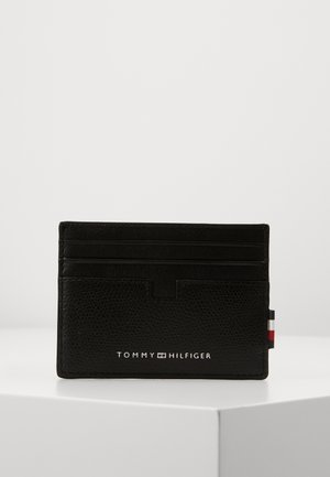 BUSINESS HOLDER - Wallet - black