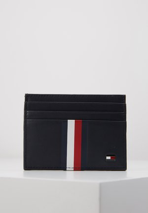 HOLDER CORP - Wallet - blue