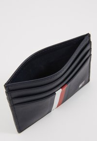 Tommy Hilfiger - HOLDER CORP - Wallet - blue - 4