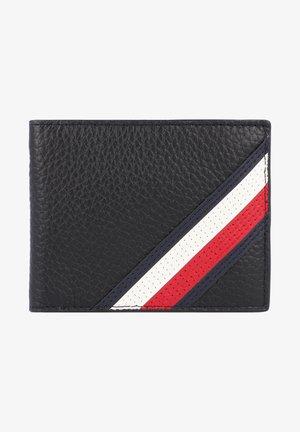 DOWNTOWN  - Wallet - black