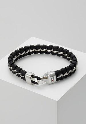 CASUAL CORE - Bracelet - black