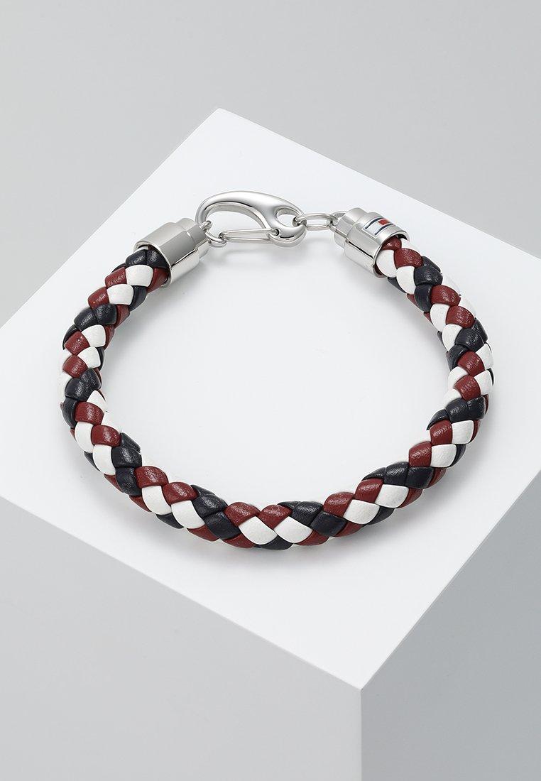 Tommy Hilfiger - CASUAL - Bracelet - bunt