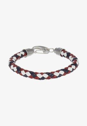 CASUAL - Bracelet - bunt