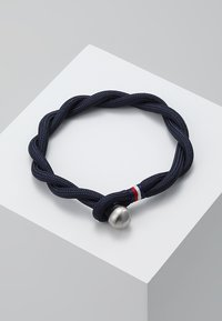 Tommy Hilfiger - CASUAL - Bracelet - blau - 2