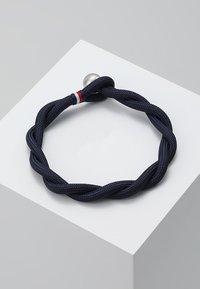 Tommy Hilfiger - CASUAL - Bracelet - blau - 0