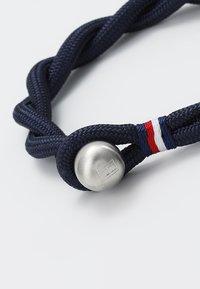 Tommy Hilfiger - CASUAL - Bracelet - blau - 5