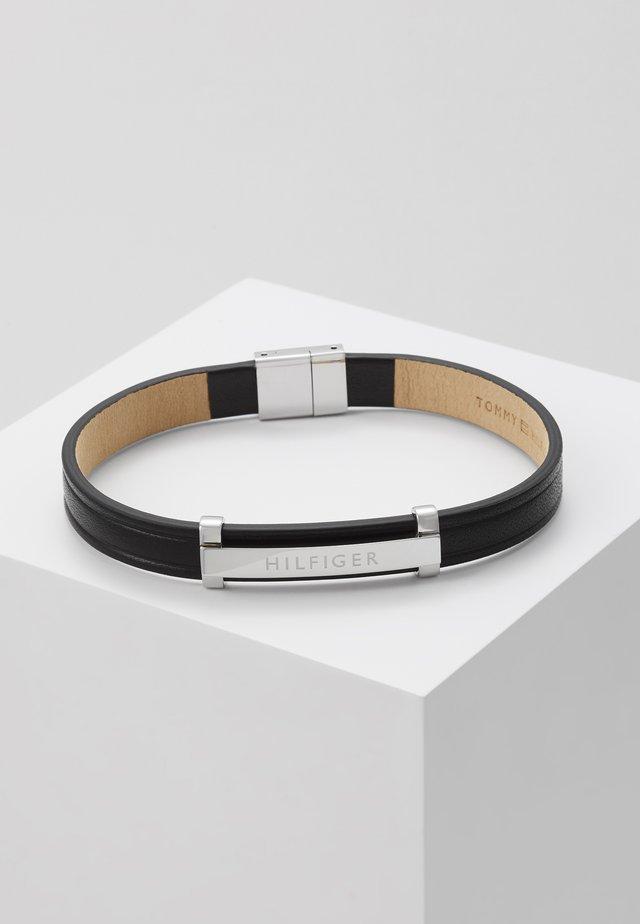 DRESSED UP - Armband - black