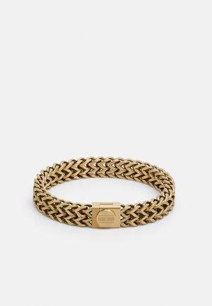 CASUAL - Armbånd - gold-coloured