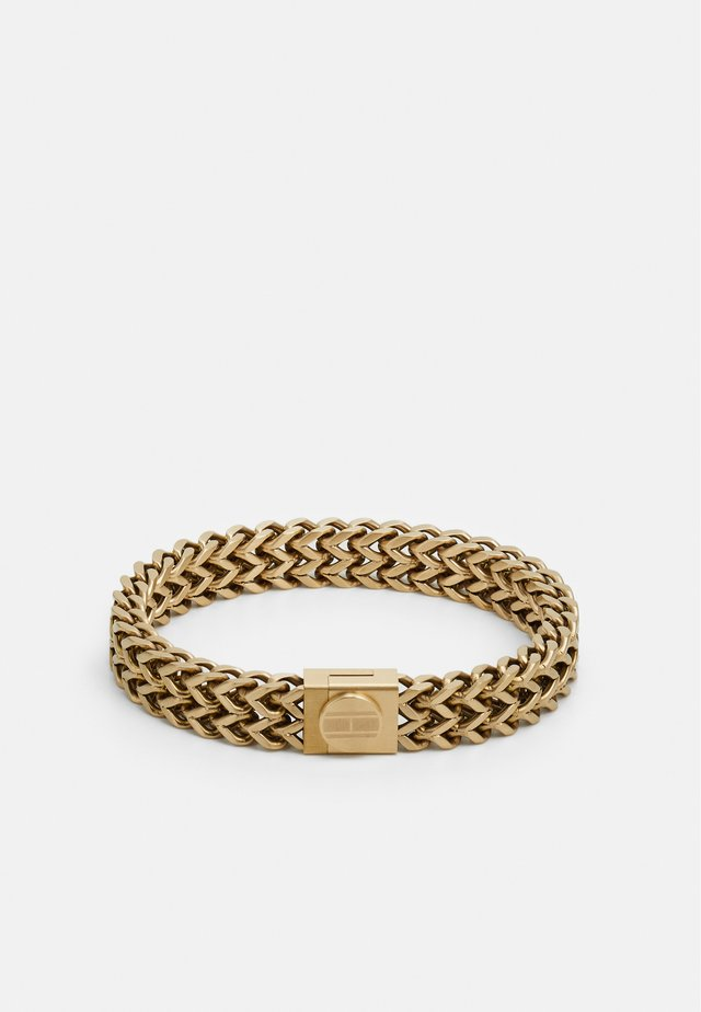 CASUAL - Armband - gold-coloured