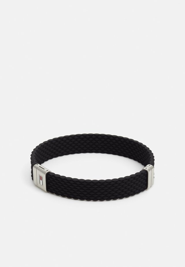 CASUAL - Armband - black