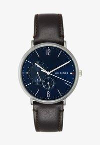 Tommy Hilfiger - BROOKLYN CASUAL - Horloge - blau - 1