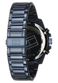 Tommy Hilfiger - Montre - blue