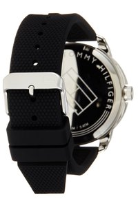 Tommy Hilfiger - SPORT - Montre - black - 2