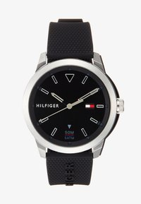Tommy Hilfiger - SPORT - Montre - black - 1