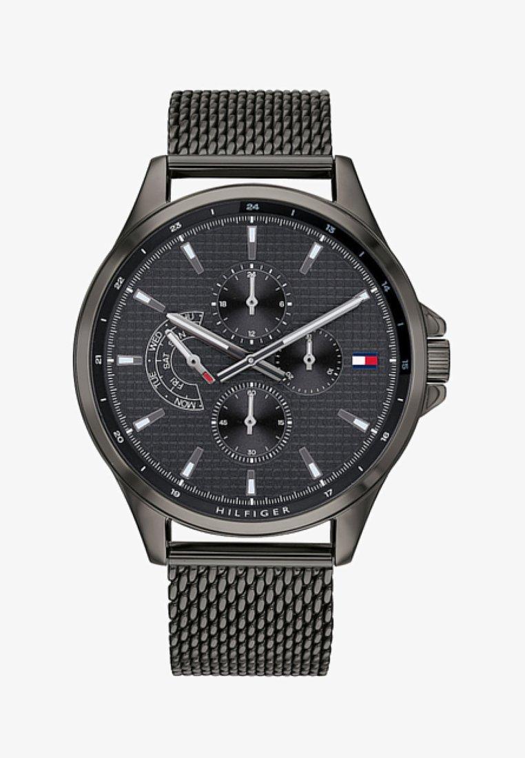 Tommy Hilfiger - Watch - grey