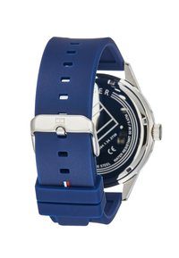 Tommy Hilfiger - SPORT - Horloge - blue - 2