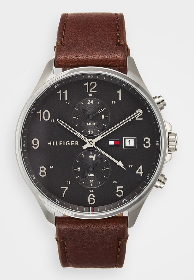 WEST - Reloj - braun