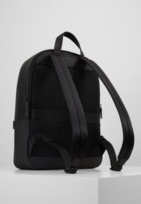 Tommy Hilfiger - DOWNTOWN BACKPACK - Rucksack - black - 2