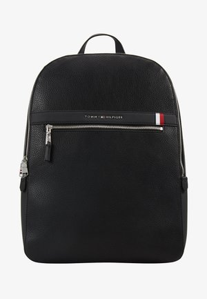 DOWNTOWN BACKPACK - Batoh - black