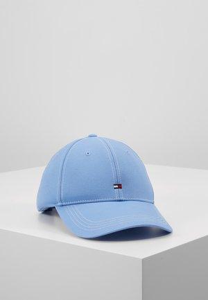 Cap - blue