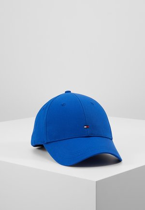 Kšiltovka - blue