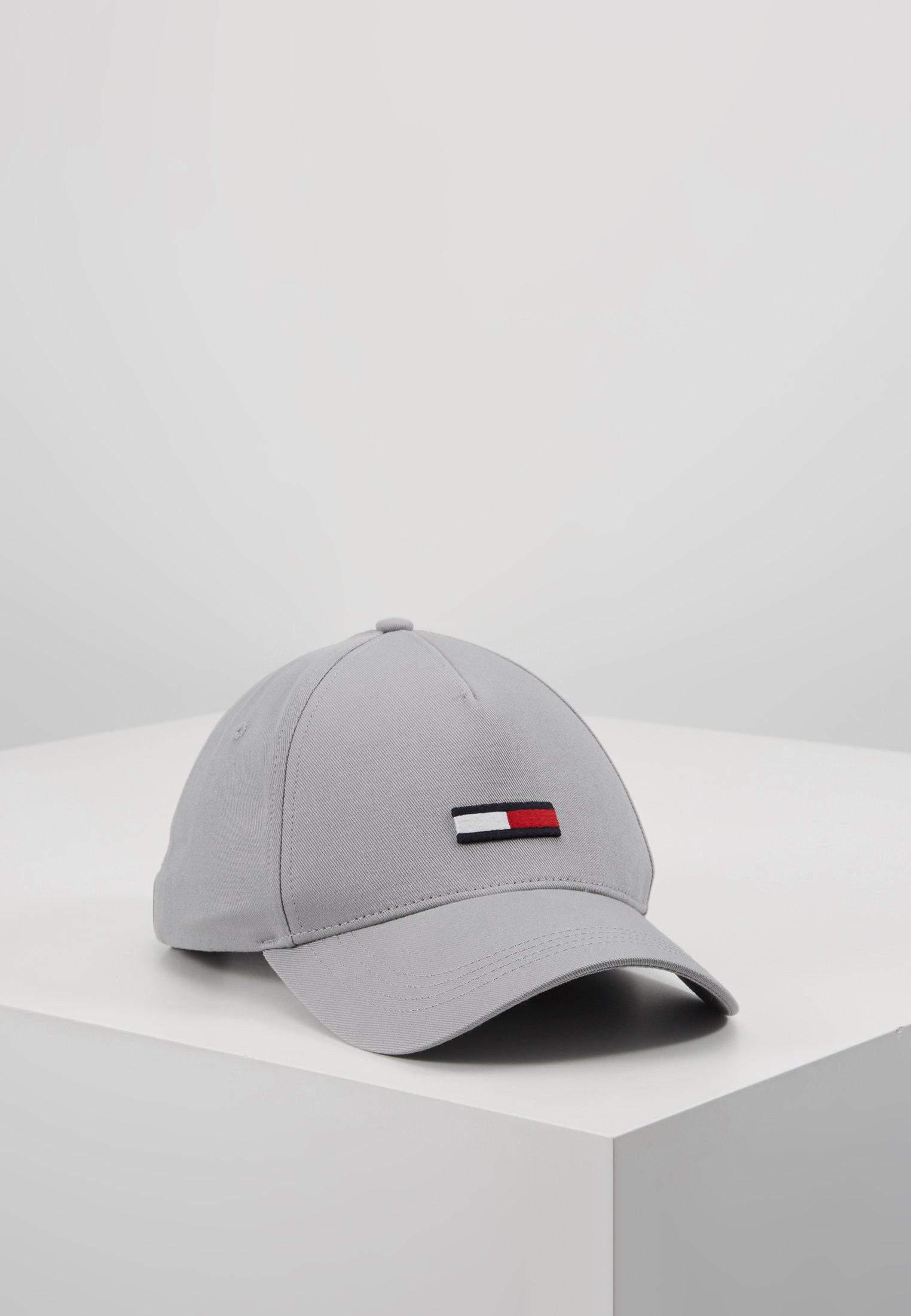 Jeans FlagCasquette Tommy Tommy Grey FlagCasquette FlagCasquette Grey Tommy Jeans Tommy Jeans Grey xCtQrohsdB