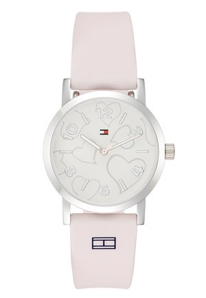 WATCHES COMMUNION - Hodinky - pink