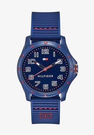 WATCHES KIDS - Uhr - blau