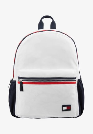 KIDS CORE BACKPACK - Batoh - white