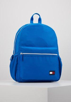 KIDS CORE BACKPACK - Reppu - blue
