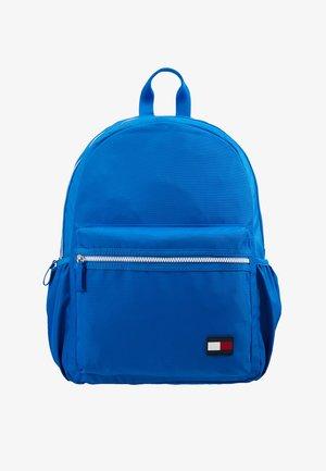 KIDS CORE BACKPACK - Sac à dos - blue