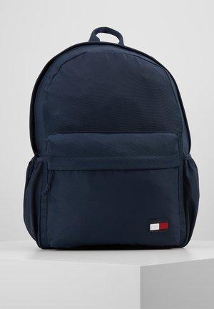CORE BACKPACK - Reppu - blue