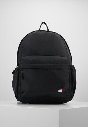 CORE BACKPACK - Rucksack - black